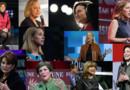 Les 10 femmes chefs d'entreprises, les plus influentes au monde.