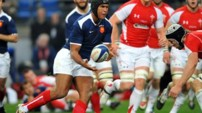 Galles-France : Le match en questions