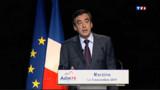 Plan d'austérité bis : les rumeurs, les indiscrétions et des réunions