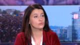 Duflot quittera son poste de secrétaire nationale d'EELV le 22 juin