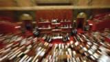 """Bataille d'amendements sur les """"revenus du travail"""""""