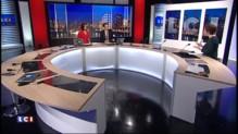 """Attentats : la France attaquée pour ses valeurs mais aussi pour ses """"failles"""""""