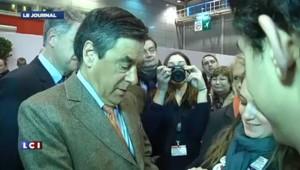 Ecoutes Sarkozy/Herzog: Taubira et Ayrault savaient