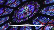 Il exerçait malgré une condamnation pour viol : un prêtre de Haute-Garonne relevé de ses fonctions