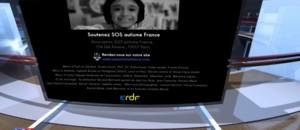 """""""Je suis autiste et alors ?"""", la nouvelle campagne de SOS autisme pour mettre fin aux clichés"""
