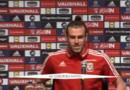 Le Pays de Galles peuvent-ils gagner grâce à leur joueur phare, Gareth Bale ?
