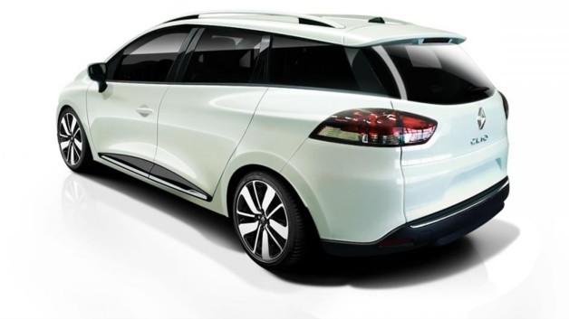 photos automoto le top 20 des nouveaut s du mondial de l 39 auto 2012 mytf1. Black Bedroom Furniture Sets. Home Design Ideas