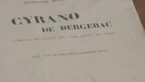 Bureau Politique : Cyrano de Bergerac