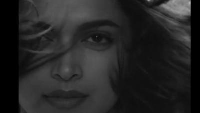 Deepika Padukone Inde actrice Bollywood