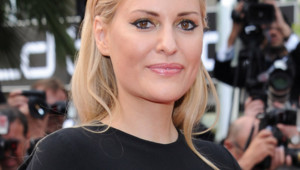 Festival de Cannes 2011 : Aimee Mullins