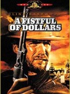 Fistfull Of Dollars, A