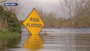 inondation royaume-uni