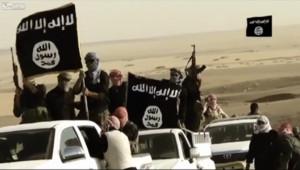 Le 20 heures du 17 novembre 2014 : Jihadistes fran�s : une fili� en Normandie ? - 290.41877056884766