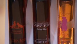 vin en dosette machine à vin nespresso du vin 10 vin