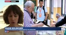 Espagne : Podemos et Ciudadanos sur le point de faire voler en éclat le bipartisme