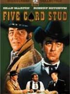 fivecardstud