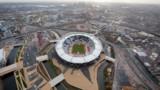 A Londres, combien vont coûter les Jeux Olympiques ?