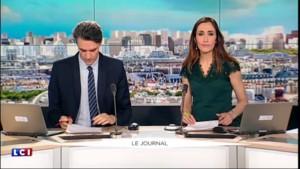 2017 : nouveau sondage défavorable à Sarkozy, Juppé plébiscité