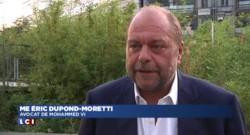 Affaire de chantage : un piège tendu aux deux journalistes français ?