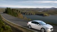 Peugeot-508-GT-SW-2010-10