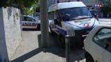 Marseille : nouveau blessé par balle dans les quartiers sud