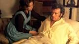 """Ciné-Club 15 : """"Les proies"""", Clint Eastwood en enfer"""