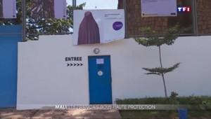 Attaque à Bamako : sur place, les ressortissants français prennent leurs précautions