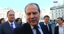 Le 20 heures du 15 avril 2014 : SON CAMBADELIS - 1302.1983881835938