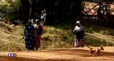 Paludisme : enfin un vaccin qui redonne espoir ?