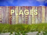 Plages secrètes, une série de reportages sur TF1 cet été