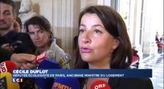 Trois ans de l'élection de Hollande : le bilan du président pointé par l'opposition