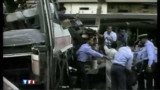 Karachi: devant le juge Léotard confirme ses propos