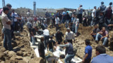 Syrie : l'armée a repris ses bombardements meurtriers sur Houla