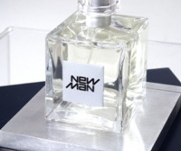 Parfum homme new man