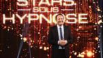 Arthur - Stars sous hypnose du 27 février 2015 à 20h55