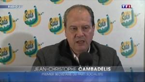 Attentats de Paris : la gauche renforcée, la droite fragilisée, le FN durcit sa position