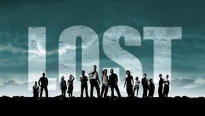 lost_haut23