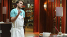 MasterChef saison 2 - Matthias -1