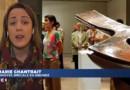 Procès Bettencourt : Françoise Meyers à la barre, l'audition que tout le monde attend
