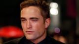 Robert Pattinson se confie sur l'infidélité de Kristen Stewart