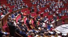Air France : Hollande chahuté, la CGT en colère... bientôt un médiateur ?