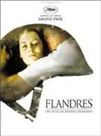 flandres_cine