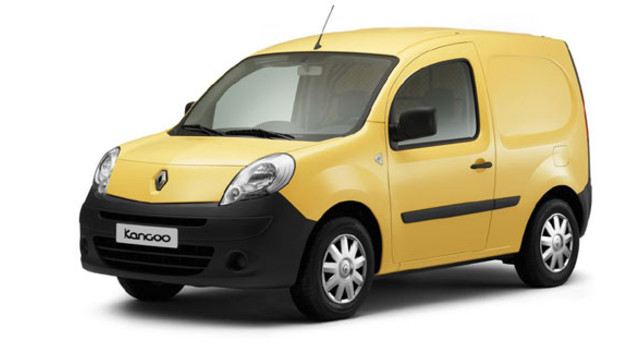 news automoto renault kangoo express compact petit et pratique mytf1. Black Bedroom Furniture Sets. Home Design Ideas