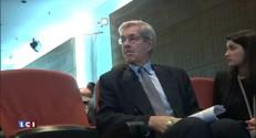 Retraite dorée : l'ex-patron du directoire Philippe Varin touchera 300.000 euros par an