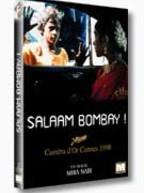 salaambombayz2