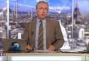 Syrie : la CIA et les forces spéciales US à l'oeuvre contre Daech