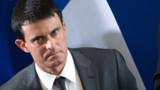 Valls annonce de nouvelles zones de sécurité prioritaires d'ici à fin 2013