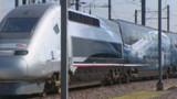 TGV Est : la SNCF casse ses prix