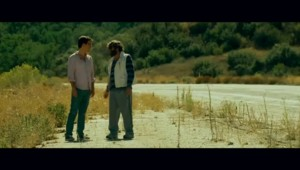 Bande annonce Very Bad Trip 3