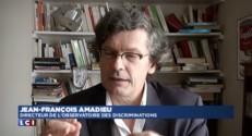 Fichage d'élèves à Béziers : pourquoi Ménard n'est pas dans son droit